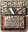 Мастер Спорта Россия