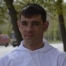 Евгений Васютин