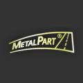 Мы производим детали и узлы для отечественных автомобилей ВАЗ, ГАЗ, УАЗ. На сегодняшний день ассортиментная линейка MetalPart – это более 200 наименований в 16 товарных категориях